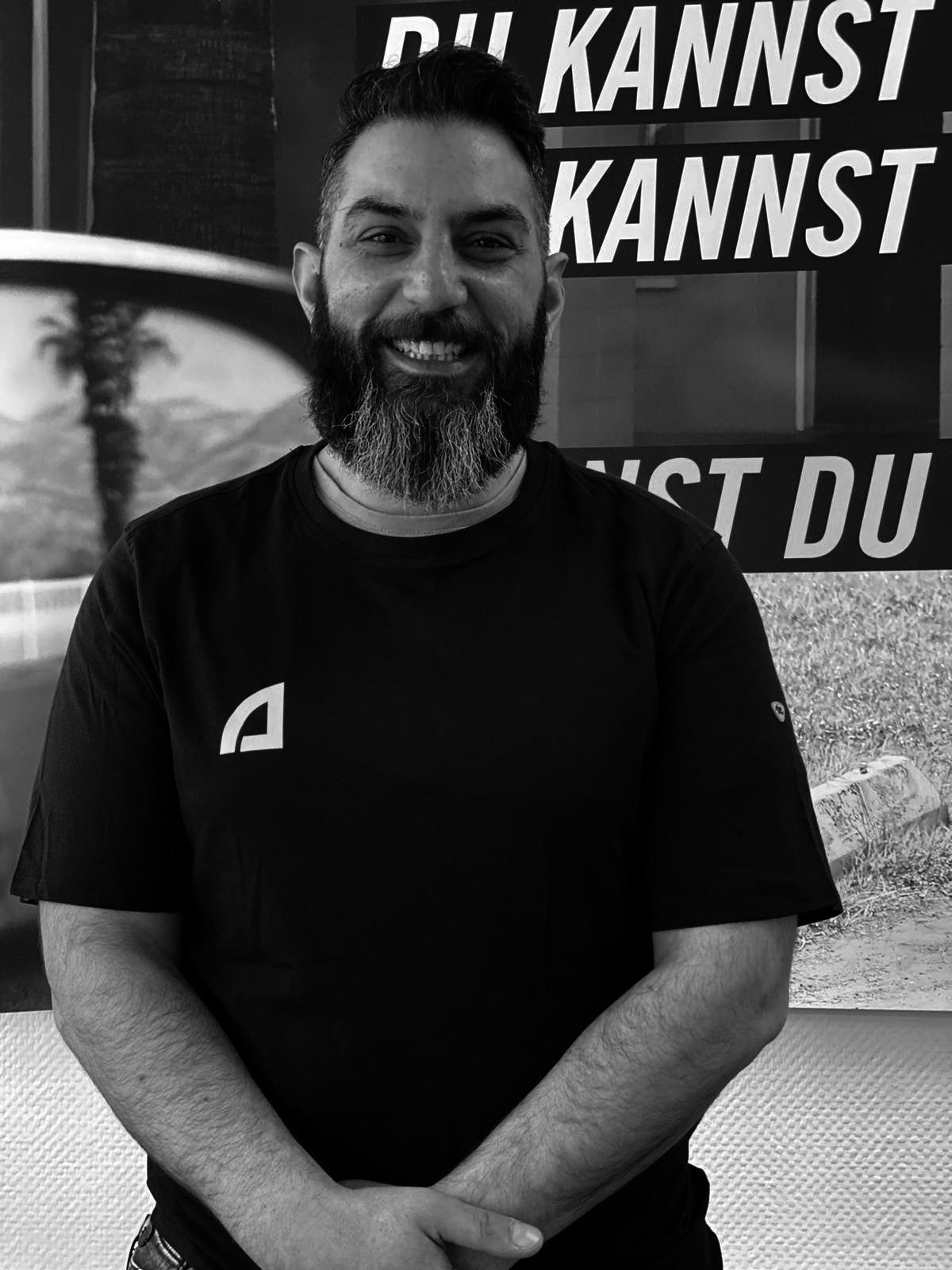 de.academy.fahrschulen.model.instructor.Instructor@a084
